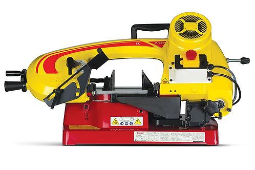 S1105 Maquina horizontal de banco