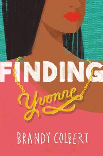 Finding Yvonne.jpg