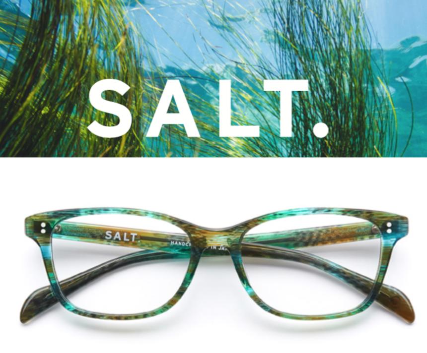 SALT ELAINE2