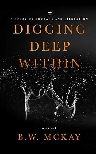 Digging Deep Within.jpg