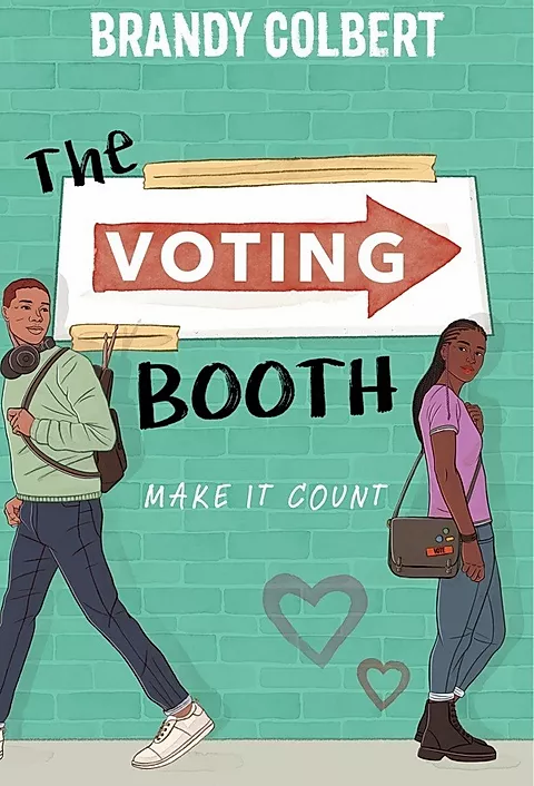The-Voting-Booth.webp