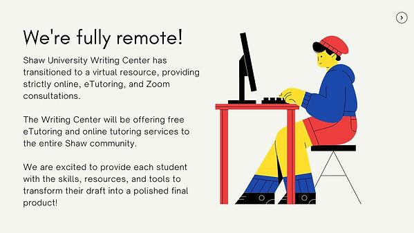 Remote!.jpg