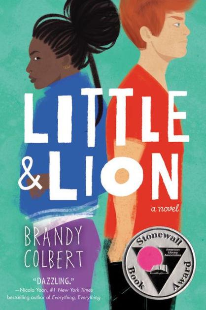 Little & Lion.jpg