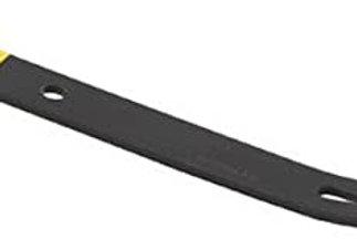 55-045 Barreta Multiuso Wonder Bar 7 pulg