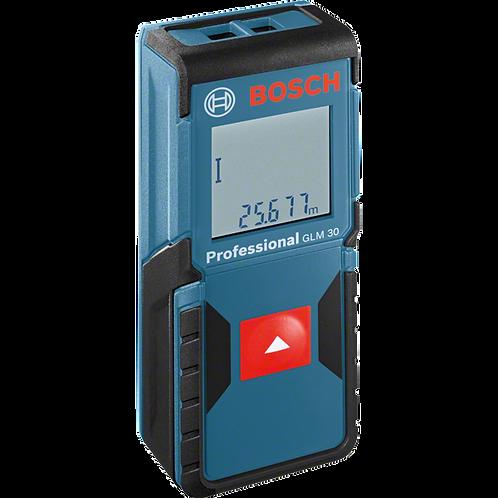 GLM30 Medidor de distancia laser GLM30, Mediciones hasta 30 mt.