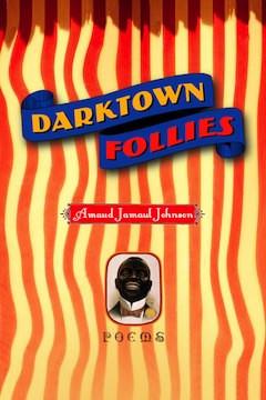 Darktown Follies.jpg