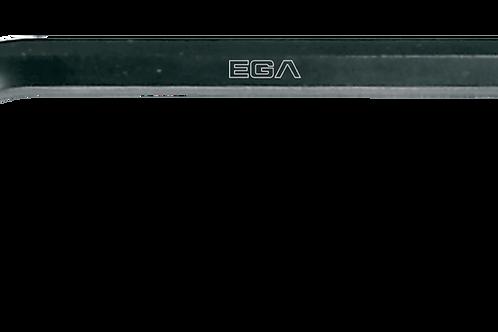65962 LLAVE HEXAGONAL 30 MM EGA
