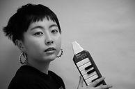 Hanna Inui Piano Teacher