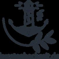 Logo-Kuestenhochzeit.png