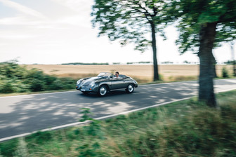 Porsche Speedster 3.jpg