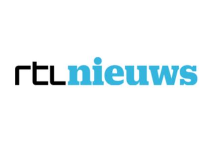 Founder OpenUp spreekt bij RTL Nieuws: jongeren kunnen lockdown niet meer aan