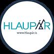 Logo_hringur_Hlaupár_500x500.png