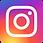 2000px-instagram_logo_2016svg-2000x2000.