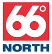 1200px-66°North_logo.svg.png