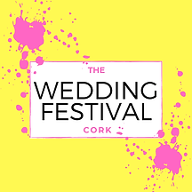 the wedding festival fair