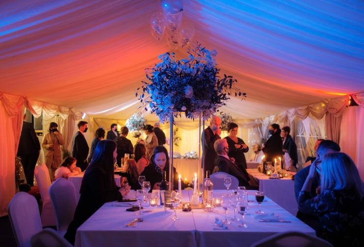Marquee weddings.jpg