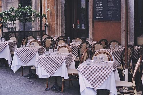 Sicilia   –   Sizilianischer Kochkurs