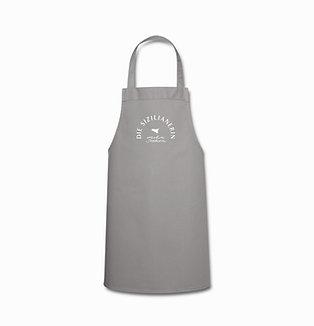 Kochschürze »Die Sizilianerin«