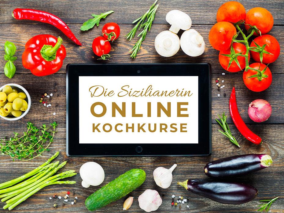 Online Kochkurse-2.jpg