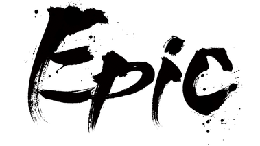 「Epic」