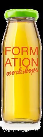 formation-workshops.png