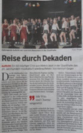 Artikel Langenau Aktuell.jpg