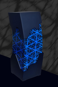 sculpture-Urban_web_Thierry_Palaz.jpg