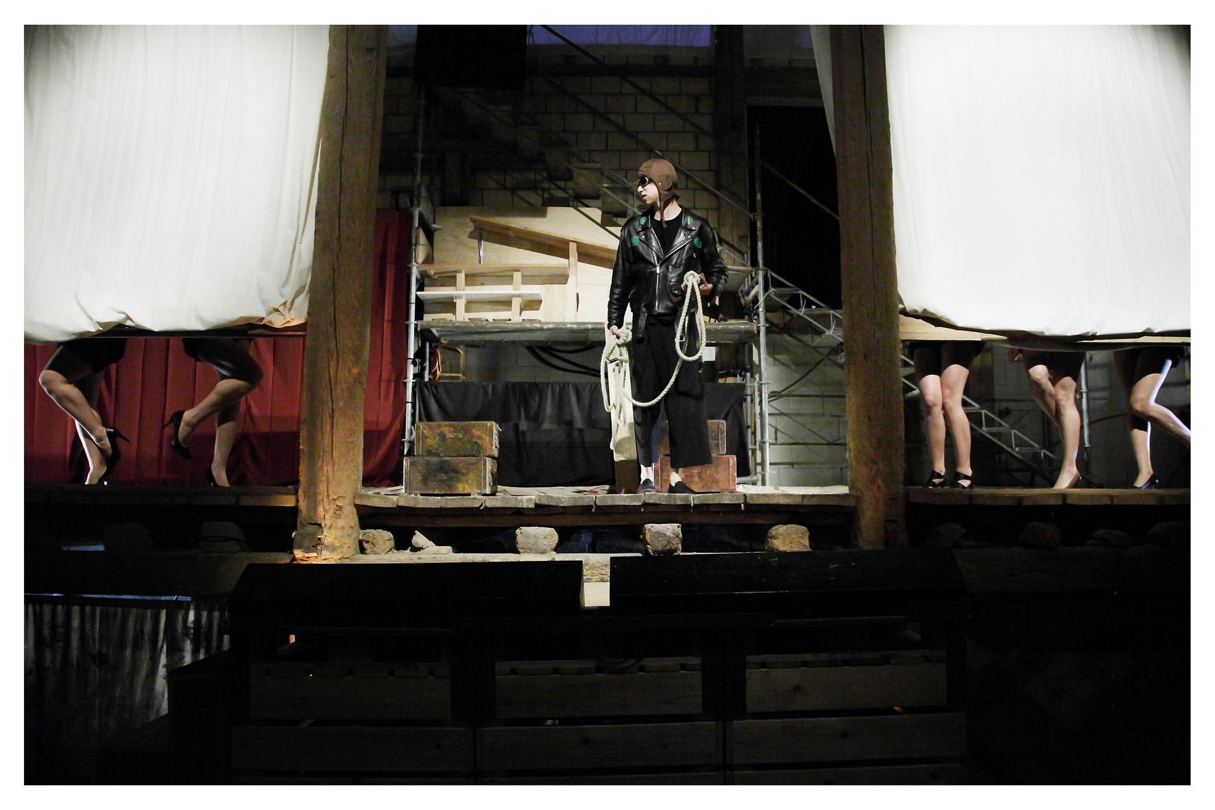 festival_des_granges_2012_´ú®_sylvain_chabloz_474