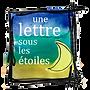 logo-une-lettre-sous-les-etoiles_FB.png
