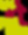 logo arTpenteurs_vert-rouge.png