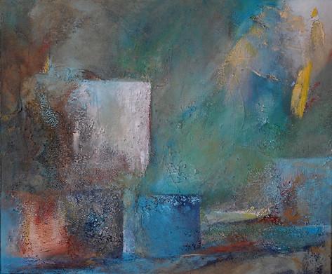 18_peinture_©vanessadeangelis