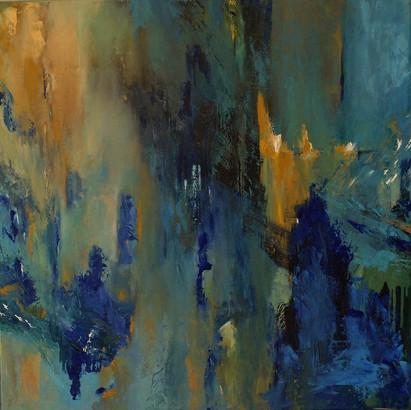 09_peinture_©vanessadeangelis