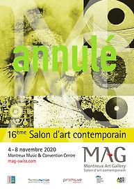 MAG_2020_affiche_A4.jpg