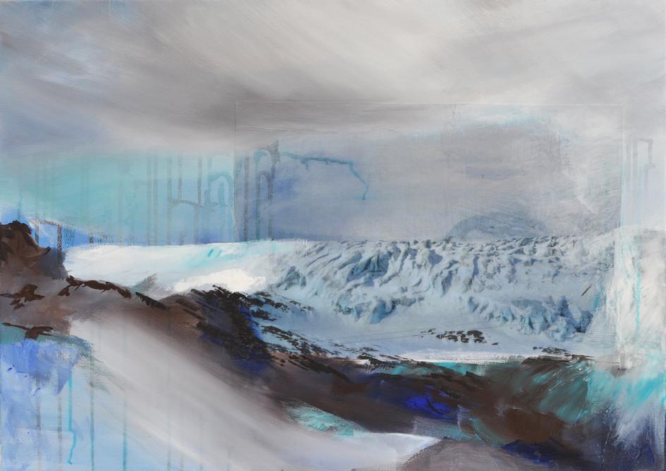 20_peinture_©vanessadeangelis