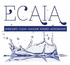 ecaia_logo_alt.png