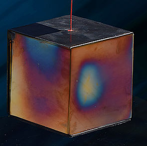cube_web_Thierry_Palaz.jpg