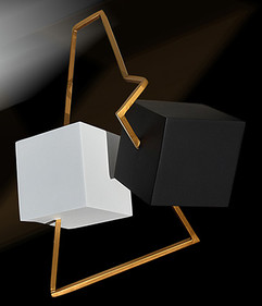 sculpture-contemporaine_web_Thierry_Pala