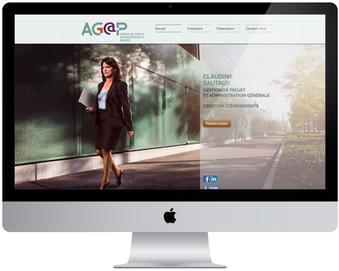 Agence de gestion administrative et projets