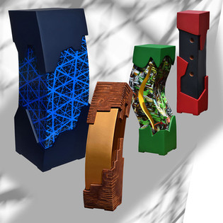 ensemble-sculpture_web_Thierry_Palaz.jpg