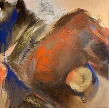 68_peinture_©vanessadeangelis