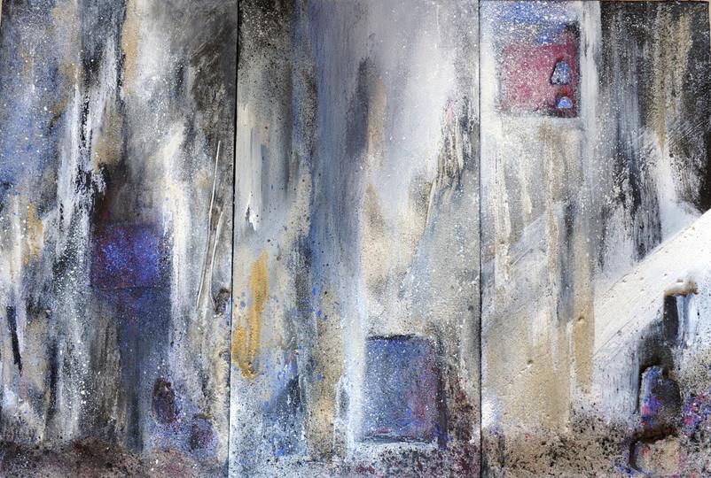 27_peinture_©vanessadeangelis