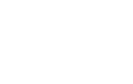 fee-logo-blanc.png