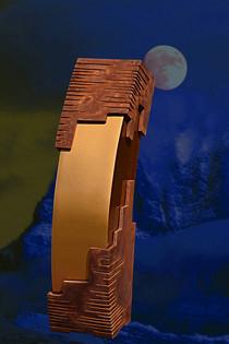 sculpture-acier_web_Thierry_Palaz.jpg