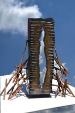 acier-cuivre-sculpture_web_Thierry-Palaz