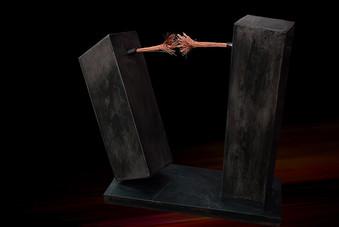 sculpture-et-patine_web_thierry_Palaz.jp