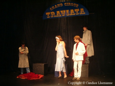 traviata2_20090122_2016875558