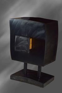 sculpture-patine-et-acier-oxyde_web_Thie