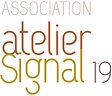 Signal_19_logo_RVB.jpg