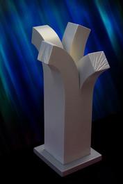 sculpture-vernie_web_Thierry_Palaz.jpg