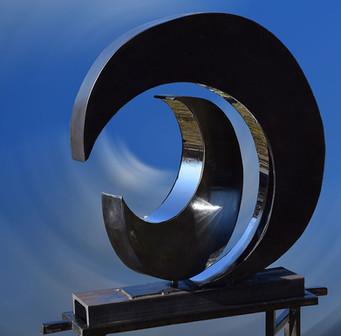 sculpture-patinee_web_Thierry_Palaz.jpg